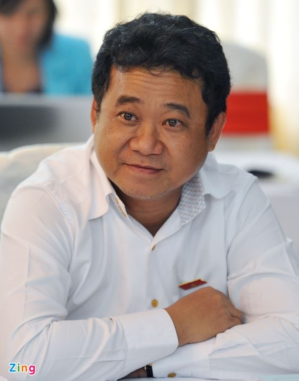 Ong Dang Thanh Tam lien tuc rot tien mua co phieu hinh anh 1