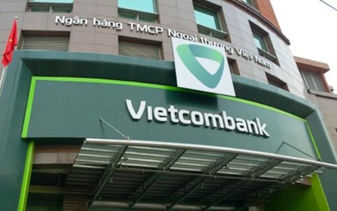 Vietcombank ban von tai MBBank, Eximbank, du thu 1.000 ty dong hinh anh