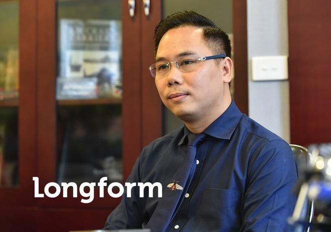 CEO Bamboo Airways: 'Ai do noi chung toi chan song la chua hieu' hinh anh