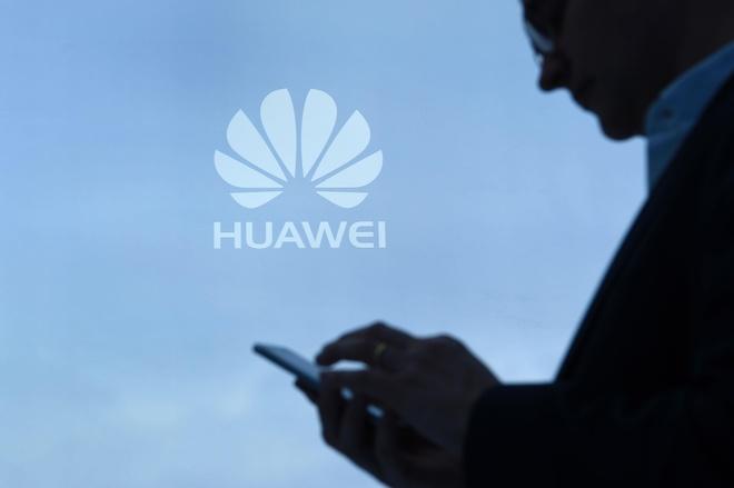 Google chia tay Huawei anh 2