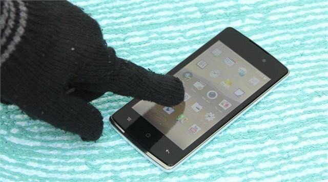 Nhung smartphone duoi 2 trieu cau hinh tot hinh anh 3