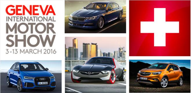 Nhung mau xe duoc mong doi tai Geneva Motor Show 2016 hinh anh 1
