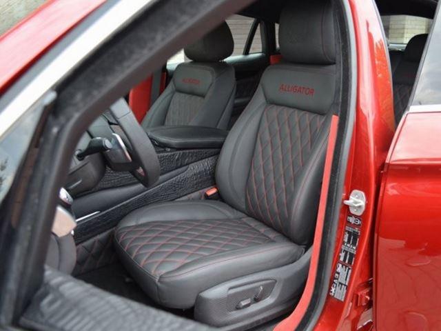 BMW X6 xau nhat the gioi gia 100.000 USD hinh anh 4