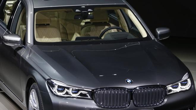 BMW vuon toi dang cap sieu sang bang 8-Series hinh anh 1