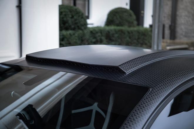 Lamborghini Aventador 818 ma luc doc nhat the gioi hinh anh 7