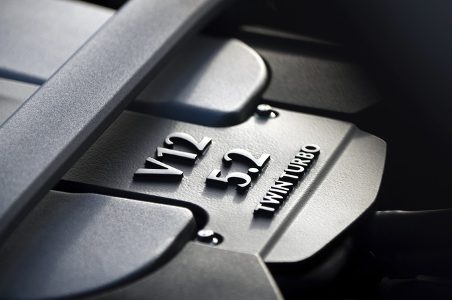 Aston Martin DB11 manh 600 ma luc trinh lang hinh anh 12