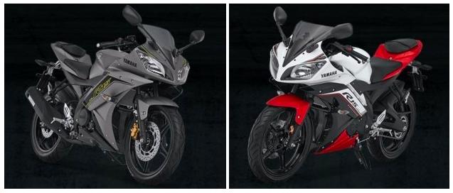Yamaha R15 2016 ra mat hinh anh 2