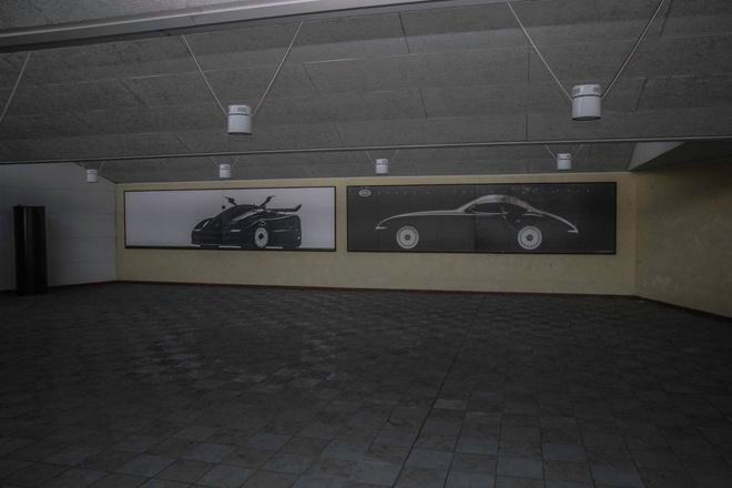 Can canh nha may Bugatti bo hoang hinh anh 13