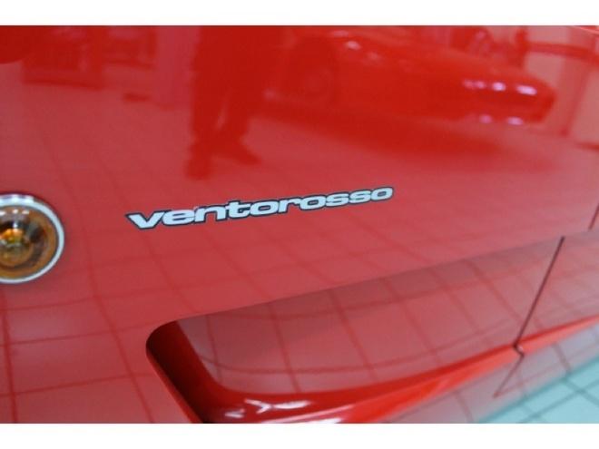 Sieu xe Ferrari xau nhat moi thoi dai co gia 120.000 euro hinh anh 7