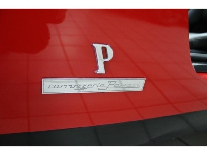 Sieu xe Ferrari xau nhat moi thoi dai co gia 120.000 euro hinh anh 9