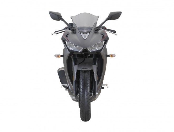 Yamaha R25 2016 them mau moi hinh anh 2