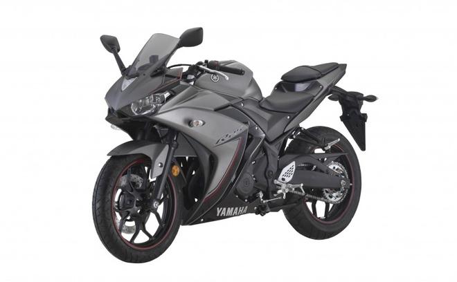 Yamaha R25 2016 them mau moi hinh anh 3