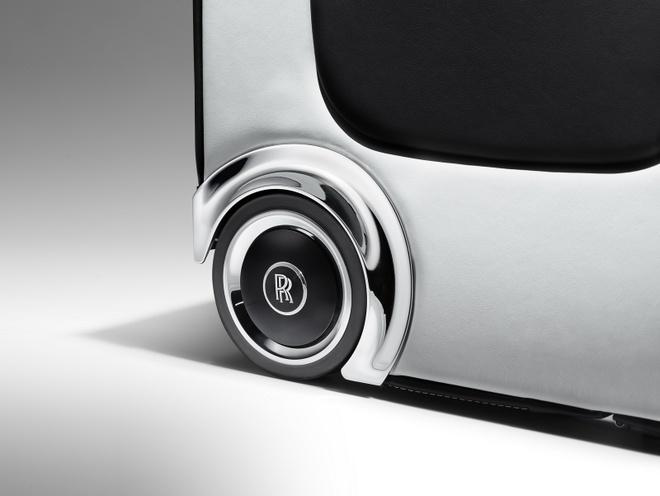 Phu kien Rolls-Royce dat hon BMW 3 Series hinh anh 9