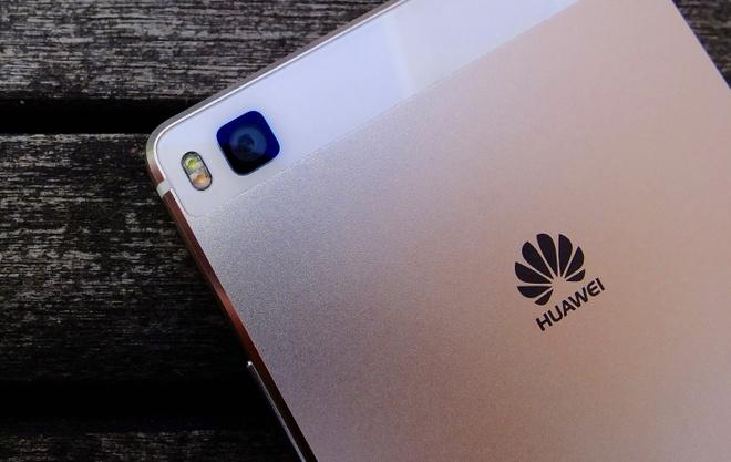 Huawei quyet vuot Samsung, Apple trong 5 nam toi hinh anh