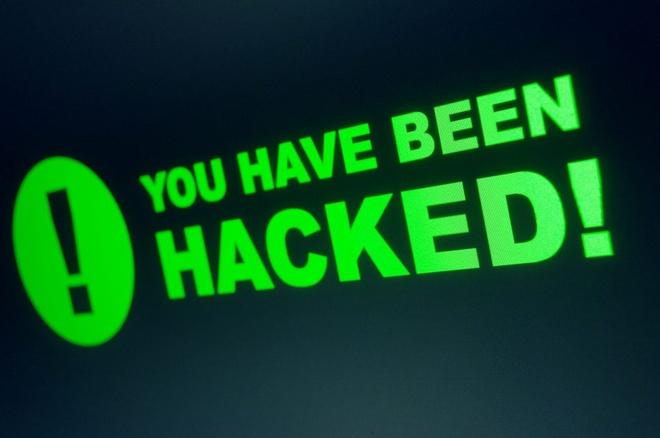 Am muu tham hiem sau vu hack Yahoo anh 1