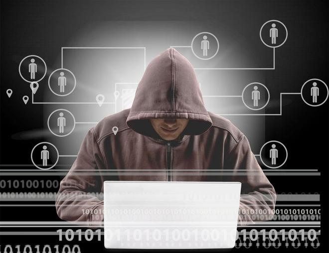 Am muu tham hiem sau vu hack Yahoo anh 2