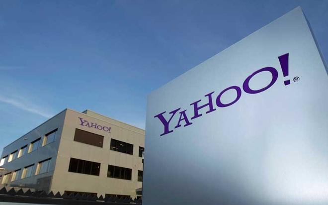 Am muu tham hiem sau vu hack Yahoo anh 3