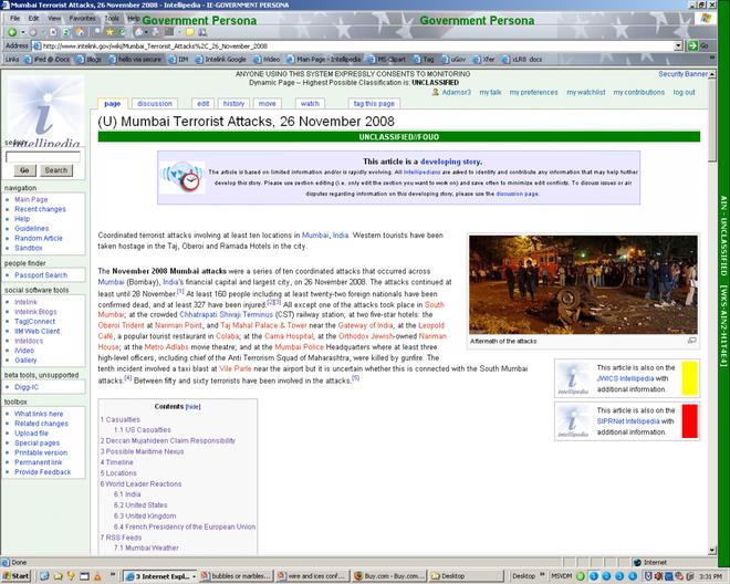 Phien ban Wikipedia ky la cua gioi tinh bao My hinh anh 3