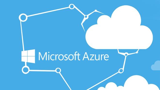 Canh bac tuong lai cua Microsoft (phan 2) hinh anh 1