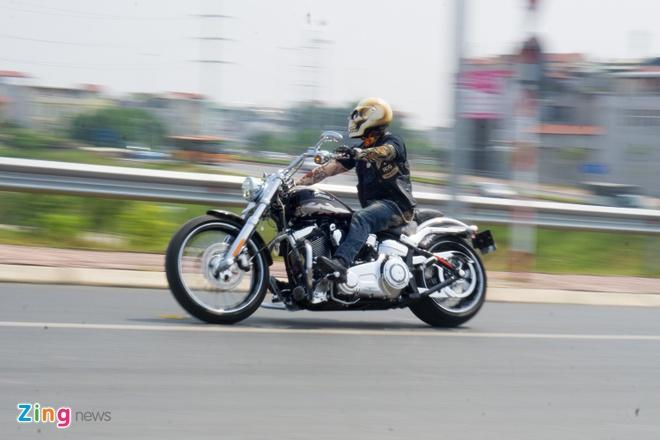 Ducati DOC mien Bac 1 tuoi anh 4