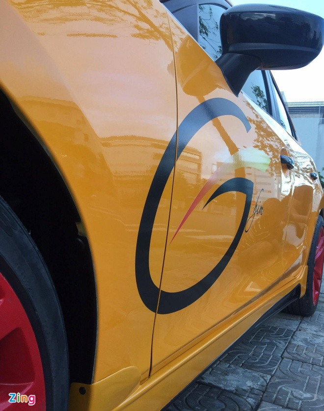 Mazda3 anh 10
