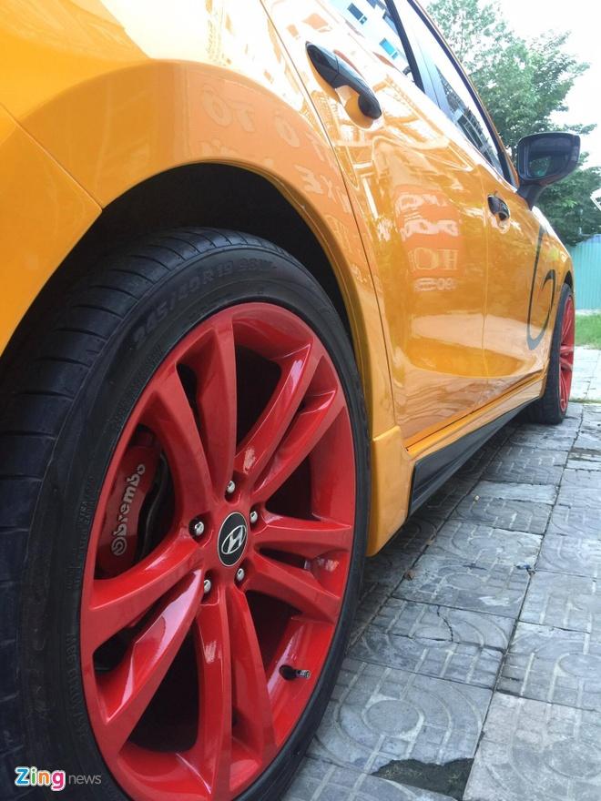 Mazda3 anh 11