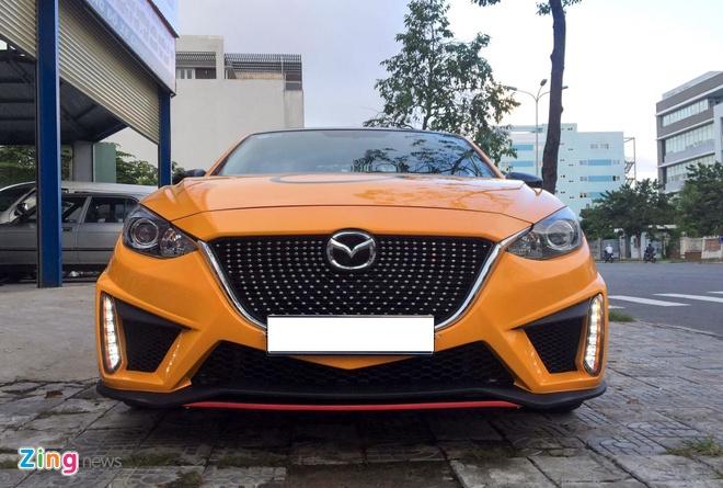 Mazda3 anh 5
