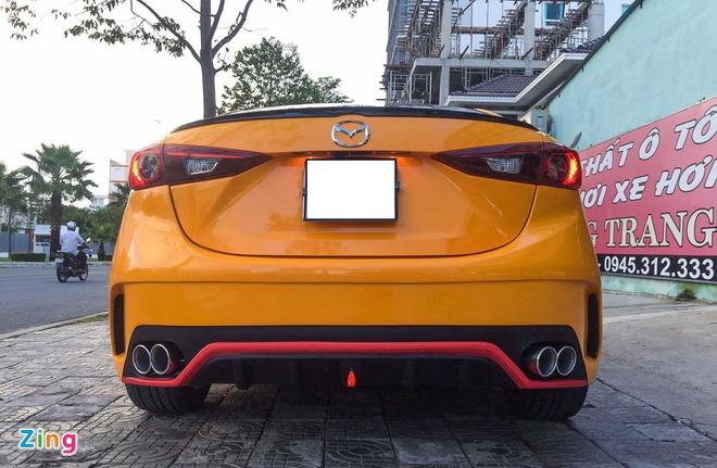 Mazda3 anh 6