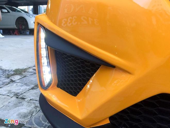 Mazda3 anh 8