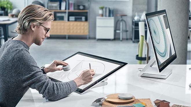 Bi an dang sau thiet ke Surface Studio dinh dam hinh anh 3