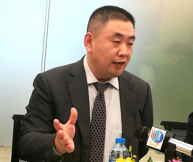 Huawei tan cong manh phan khuc smartphone 3-6 trieu dong hinh anh