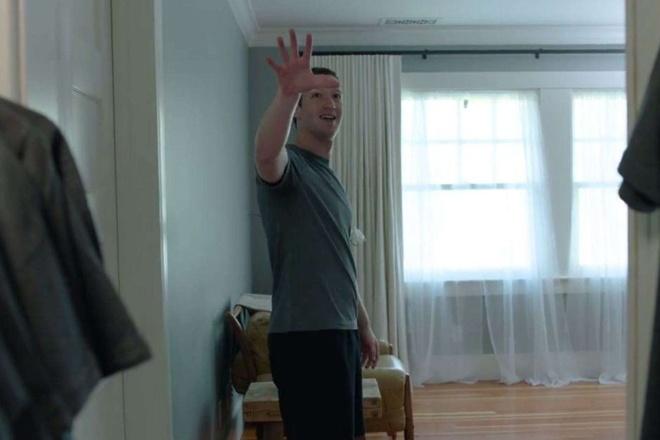 Tri tue nhan tao cua Mark Zuckerberg anh 2