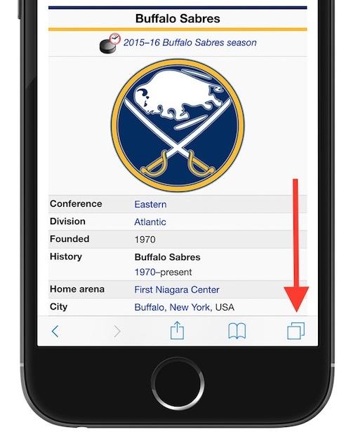 10 tinh nang nen thu tren iOS 10 hinh anh 5