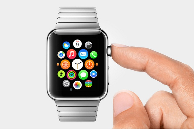 Nhung ly do khien smartwatch chet tham anh 2