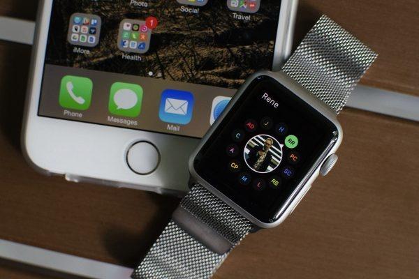 Cam nang cuu nguy cho iPhone hinh anh 1