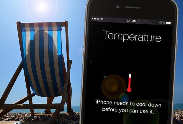 Cam nang cuu nguy cho iPhone hinh anh 3