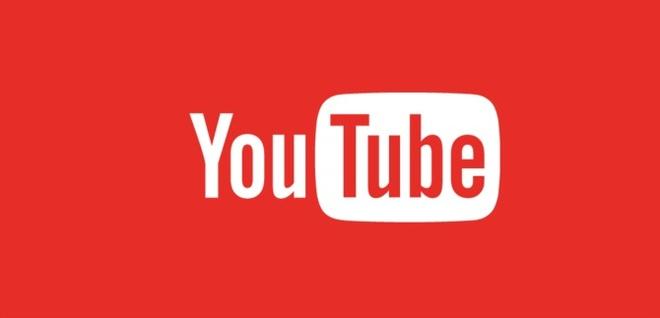 Nhung meo thu vi voi YouTube hinh anh
