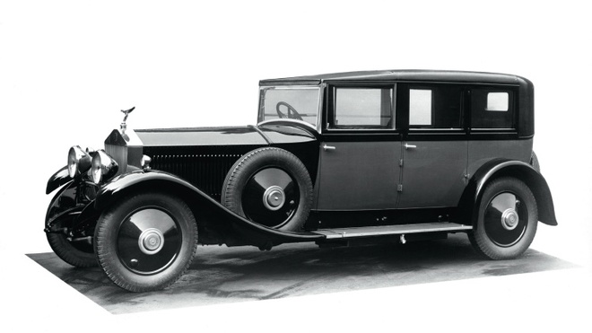 7 the he xe Rolls-Royce anh 1