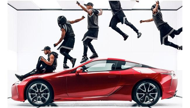 Kết quả hình ảnh cho quảng cáo xe hơi super bowl