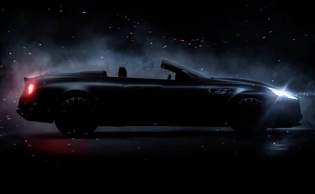 Geneva Motor Show 2017 anh 11