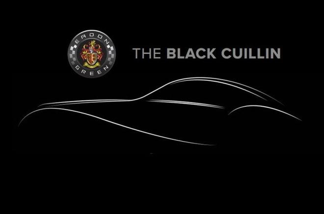 Geneva Motor Show 2017 anh 8