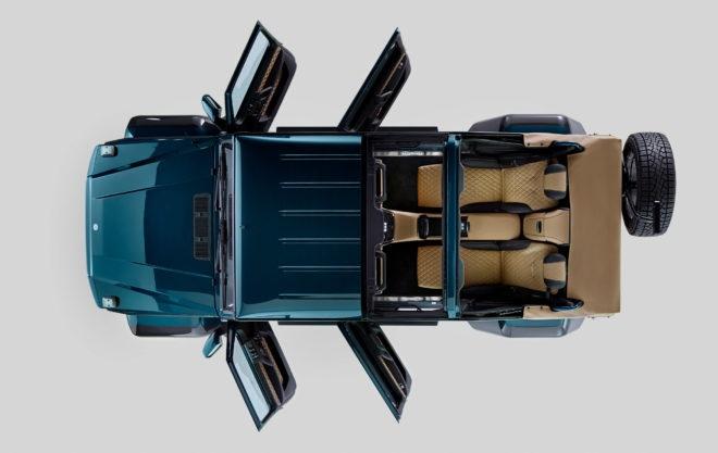 Geneva Motor Show 2017 anh 6