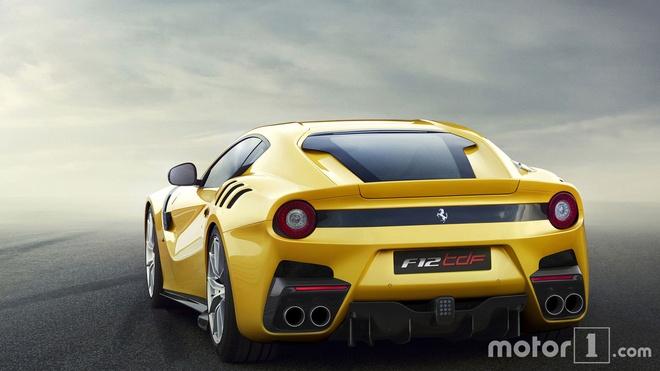 Ferrari 812 Superfast anh 5