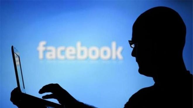 Cach bao ve tai khoan Facebook khoi hacker hinh anh