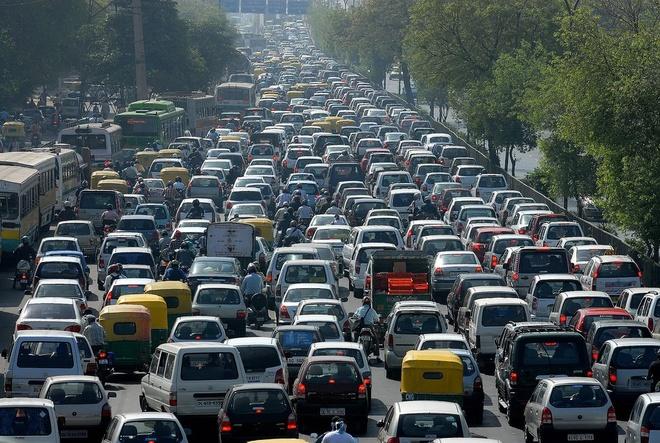 Singapore se thu nghiem taxi bay hinh anh 2