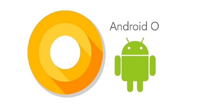8 tinh nang vuot troi cua Android O hinh anh