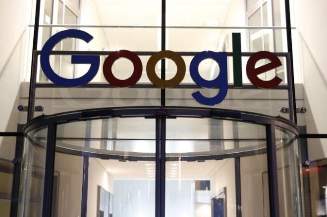 Google muon chi gan 1 ty USD cho LG san xuat man hinh OLED hinh anh 1