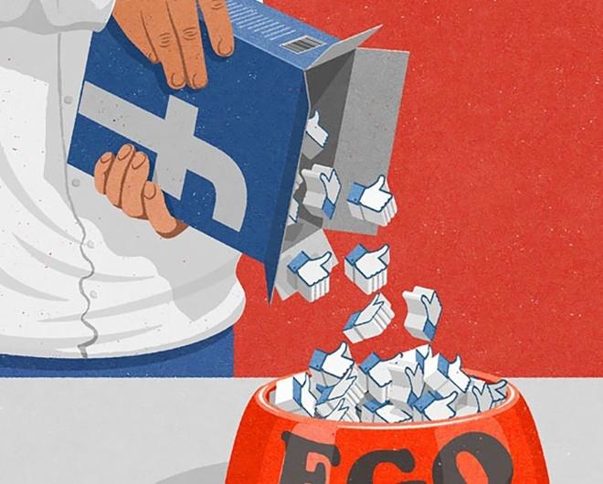 Phat trien qua nong, Facebook phai thue them 'canh sat noi dung' hinh anh