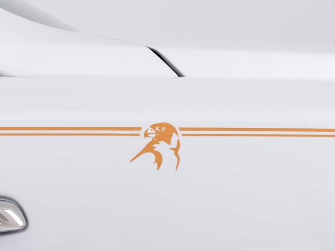 Rolls-Royce ra mat bo suu tap 7 xe sieu sang hinh anh 15