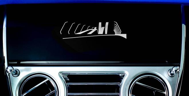 Rolls-Royce ra mat bo suu tap 7 xe sieu sang hinh anh 19